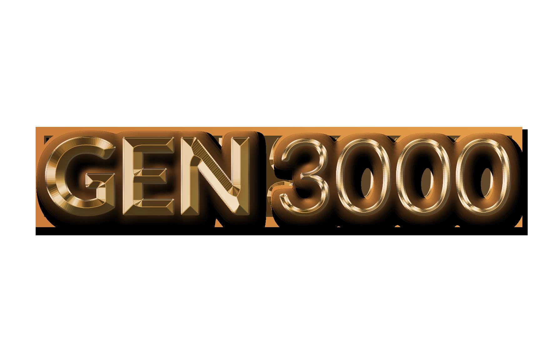 gen3000