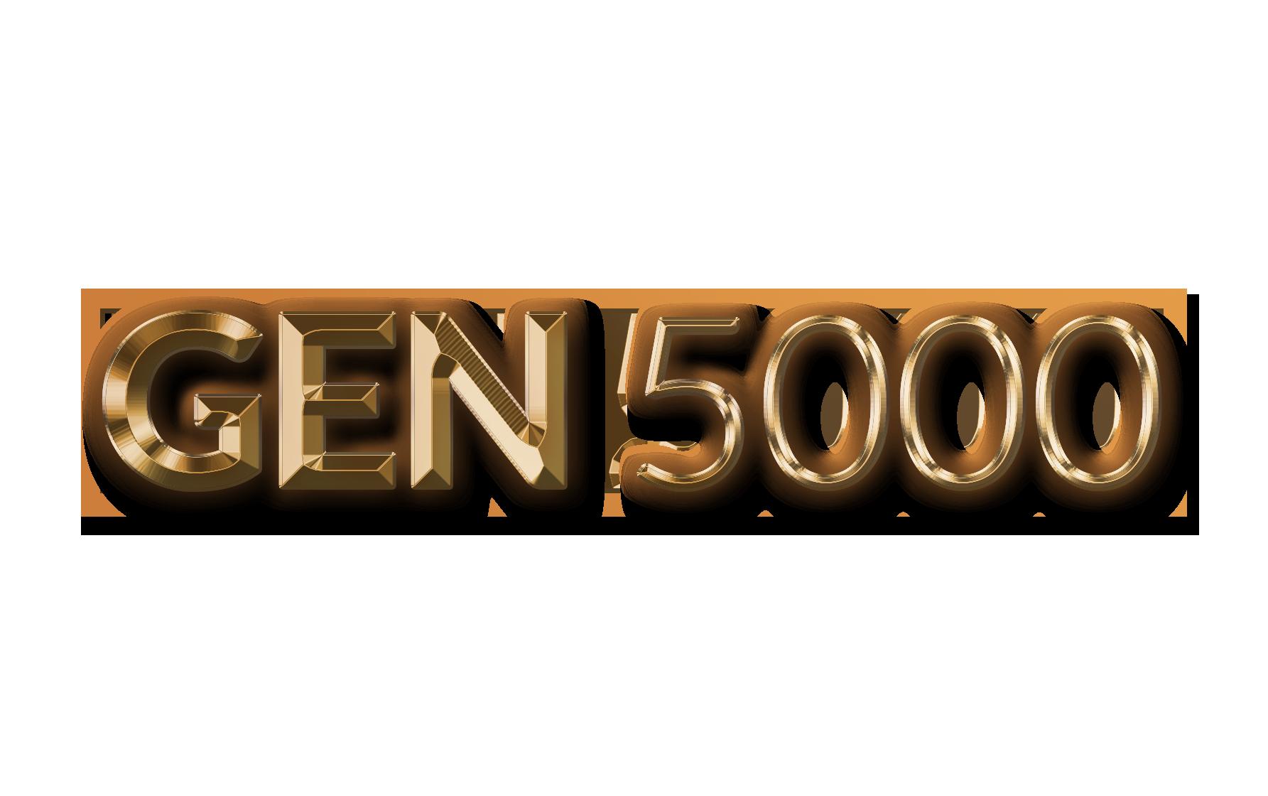 gen5000