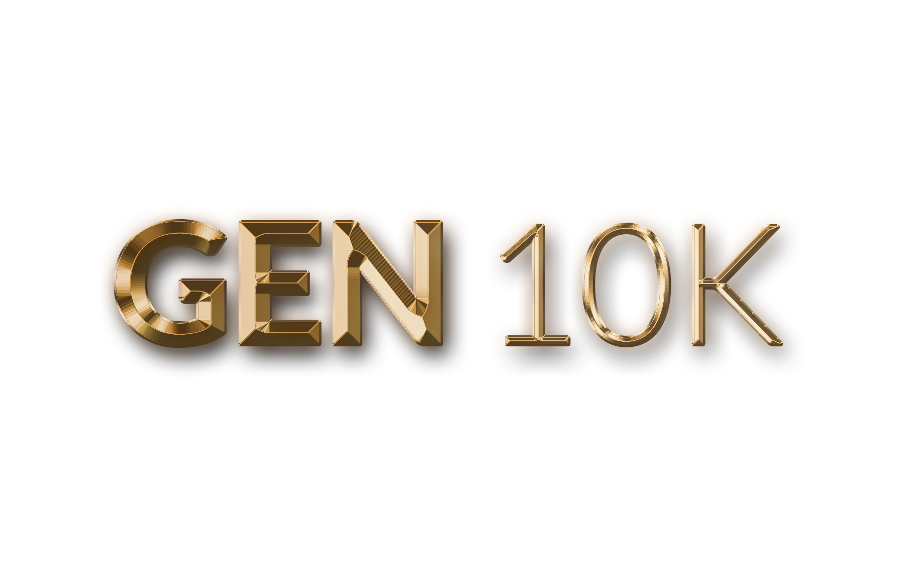 gen50k